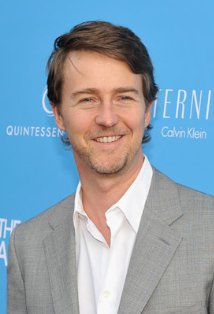 edward-norton-1