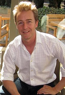edward-norton-3