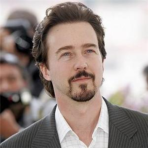 edward-norton-5